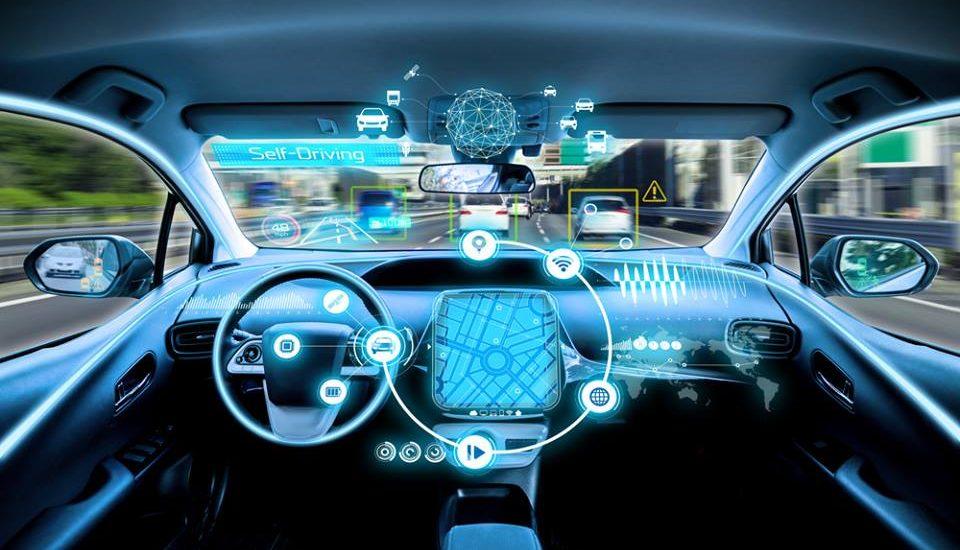 Leading Information Technology Company / Detroit MI