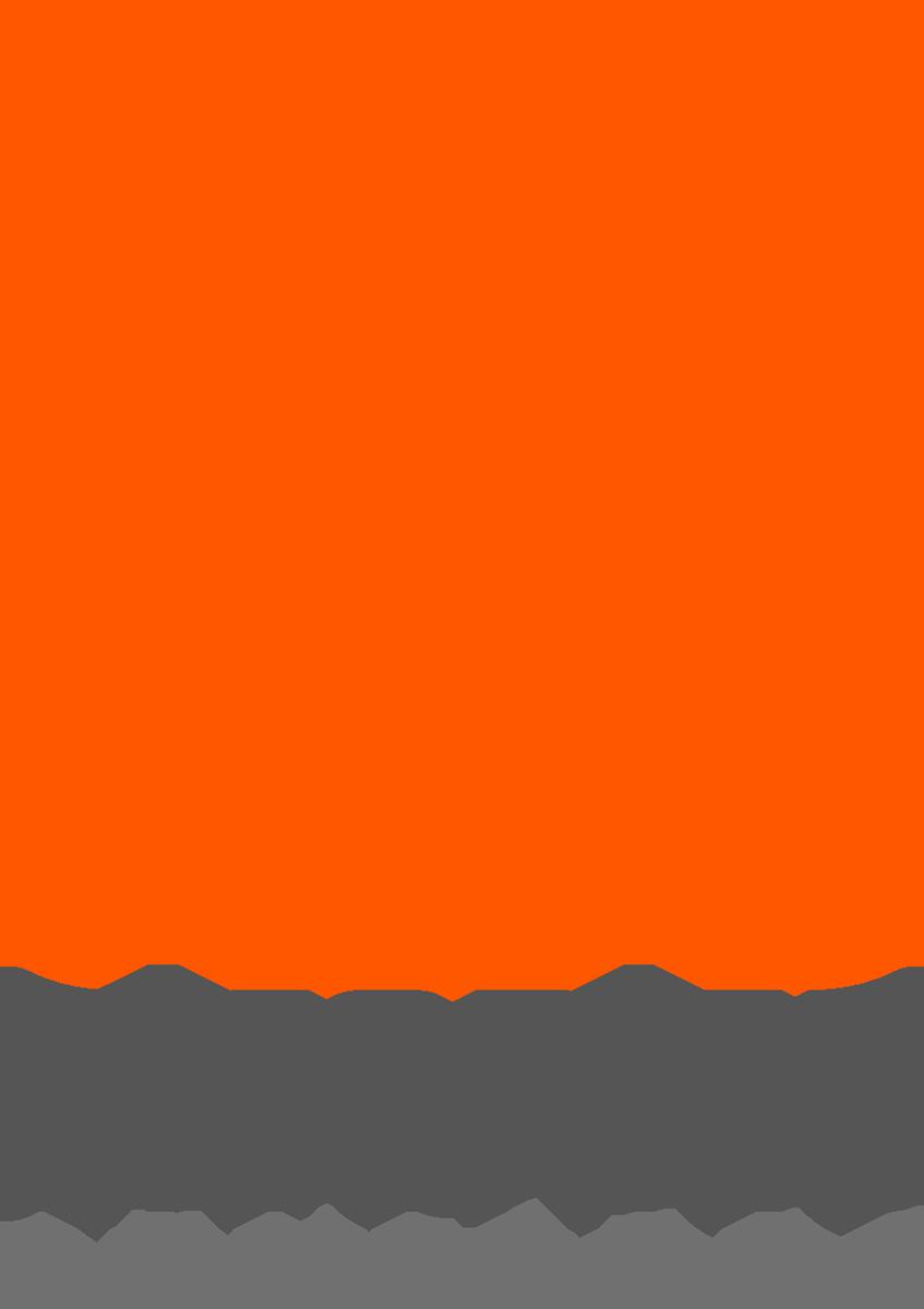 Eiconica